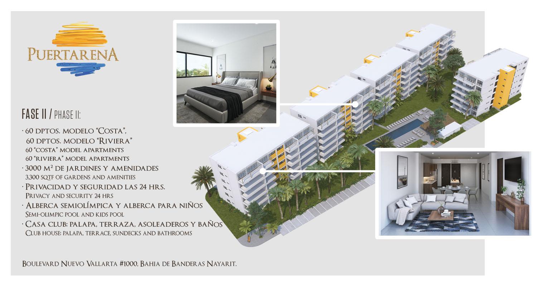 venta_departamentos_nuevo_vallarta Palapa House Plan on tiki hut house plans, cantilevered house plans, roundhouse house plans,